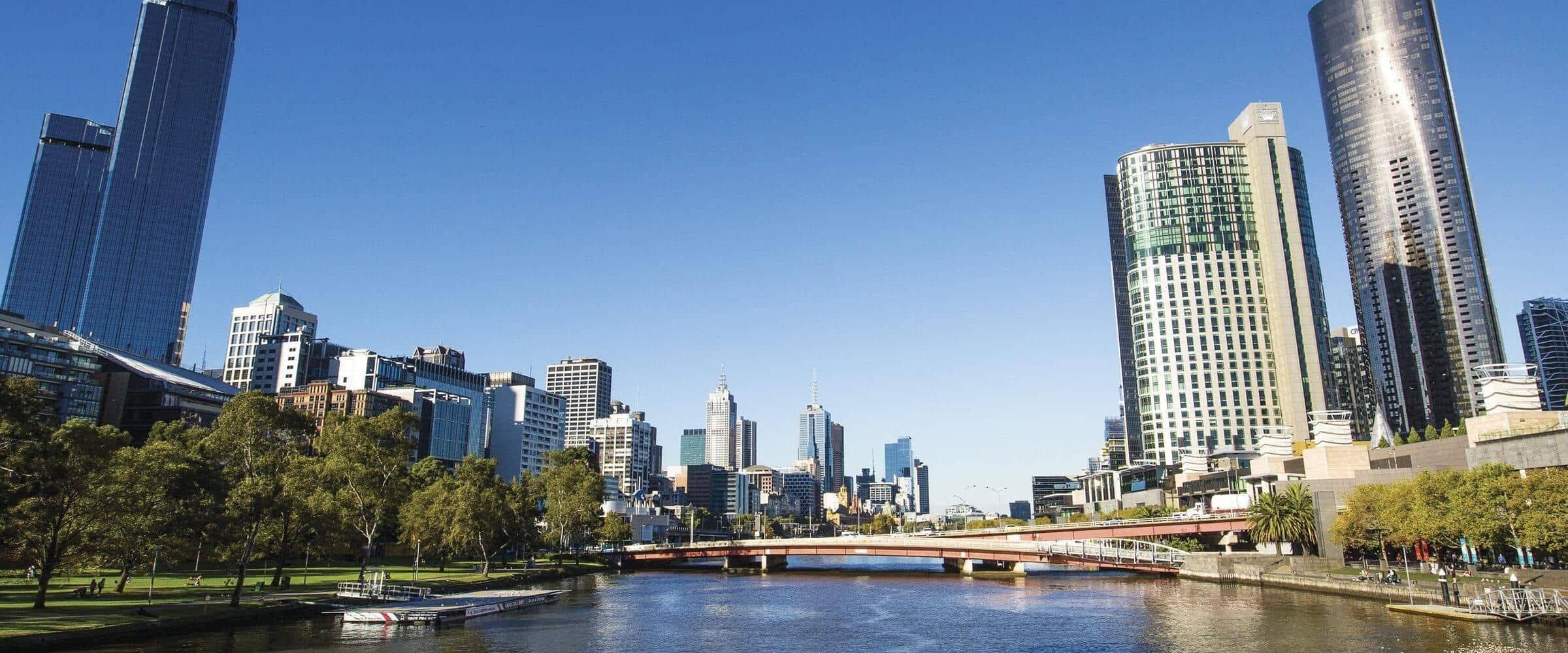 Cheap Car Hire Rental In Frankston Budget Australia